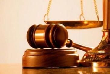 Droit: Le Cameroun veut introduire des peines alternatives à la peine d'emprisonnement dans son Code pénal