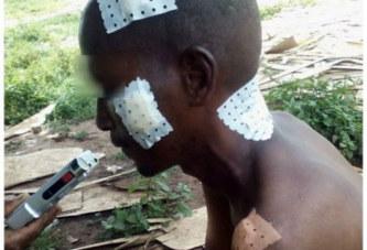 Côte d'Ivoire: Gendarmerie de Gagnoa, «Affaire un détenu égorge son co-détenu», les faits selon le rescapé