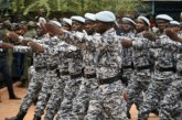 Burkina Faso: 10 GSP révoqués par le gouvernement, le syndicat des GSP interdit d'activités