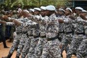 Crise de la GSP: le Conseil d'Etat suspend la révocation des 10 agents