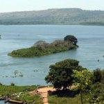 Kenya : 9 morts dans une noyade