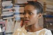 People: La réaction de Nathalie Koah après le mariage de Samuel Eto'o