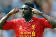 Football: Kolo Touré désire devenir entraîneur