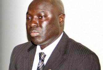 """Scandale – Sénégal: Un ministre de Macky accusé de """"violence et tentative de viol"""""""