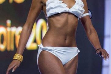 Concours Miss : Quand la beauté physique fait «manger»