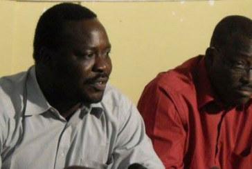Niger : condamné à six mois de prison avec sursis pour un post Facebook critiquant le gouvernement
