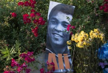 Barack Obama n'assistera pas aux funérailles de Mohamed Ali