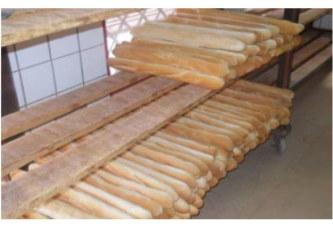Déclaration de l'Association Burkinabé des Consommateurs de services de Communication Electronique sur le prix et le poids de la baguette de pain
