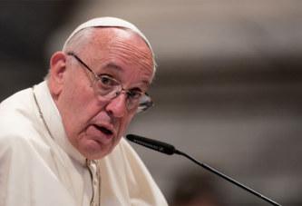 Le Pape affirme que «la majorité» des mariages catholiques ne sont pas valables