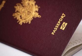 Un passeport africain unique sera lancé lors du prochain sommet de l'Ua
