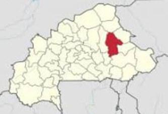 Piéla: un détenu des Koglweogo meurt par ''pendaison''