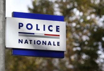 France: Il tue sa femme pour éviter qu'elle le quitte