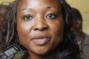 Ouagadougou: Rainatou SAVADOGO de l'UPC élue maire de l'arrondissement 3