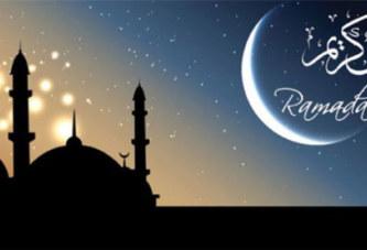 Ramadan 2018 : Communiqué de la commission lune de la Fédération des associations islamiques duBurkina