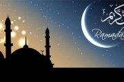 Burkina Faso: le Ramadan commence ce mardi 7 juin