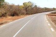 BOAD: 20 milliards de FCFA pour l'aménagement du Boulevard des Tansoba à Ouagadougou