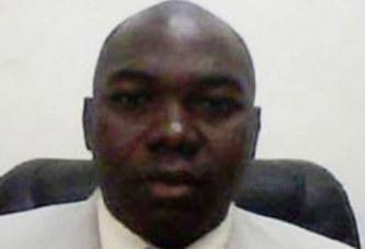 Burkina Faso: Yacouba Bonkoungou directeur de la TNB, Mariam Touré, remplacé par Becker Ouedraogo