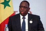 Résolution 2334: Israël prend des mesures à l'encontre du Sénégal