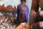 Sénégal : Deux frères ont mis KO une fillette de 8 ans