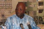Désignation des maires: Simon Compaoré donne un ultimatum de 24h