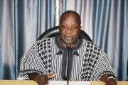 Attaques de Grand Bassam et Ouagadougou: dix personnes arrêtées depuis mai (ministre burkinabè de l'Intérieur)