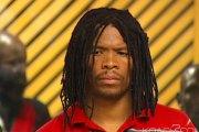 Afrique du Sud : 22 ans de prison pour s'être fait passer pour un chanteur zoulou décédé