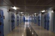 La Suède ferme ses prisons par manque de prisonniers