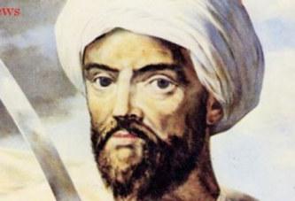 Le sultan Moulay Ismail a-t-il pu avoir plus de 1000 enfants ? Oui, selon une étude scientifique