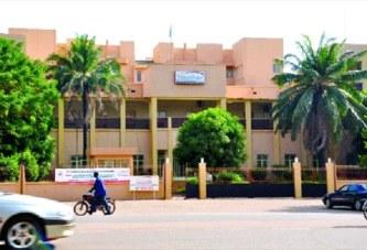 Burkina Faso: L'émission simultanée de bons et obligations du Trésor annulée