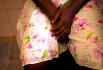 Un violeur pris en flagrant délit à Fada N'Gourma