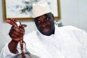 Gambie – Yahya Jammeh : « Ban Ki-moon et Amnesty peuvent aller en enfer ! »