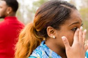 Comment pardonner et guérir d`une trahison amoureuse ?
