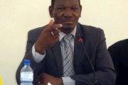 Achille Tapsoba est-il une taupe au sein du CDP à la solde du MPP?