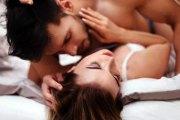 4 astuces pour faire durer vos relations se=uelles plus longtemps