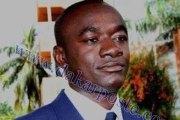 Putsh manqué au Burkina: Liberté provisoire accordée au Commandant Aziz Korogo du RSP
