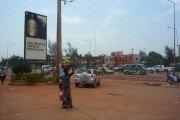 Bamako: Incroyable, un bar porte plainte contre une mosquée pour nuisances sonores