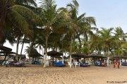 Eté 2016 : quatre destinations à découvrir en Afrique