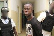 Côte d'Ivoire: Le frère meurtrier de sa sœur à Yopougon Selmer mis aux arrêts
