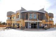 Région du Sahel: Le MPP pert le Conseil régional malgré sa majorité