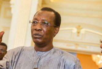 Le Tchad coupé des réseaux sociaux depuis plus de trois mois