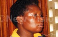 Ouganda: Faute de diplôme, une députée du parti au pouvoir perd son siège au parlement