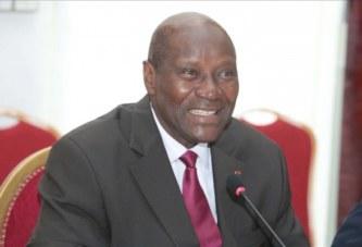 Côte d'Ivoire : La masse salariale est passée de 800,3 milliards FCFA en 2010 à 1331,6 milliards en 2015 (Premier ministre)