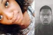 Côte d'Ivoire: Une jeune fille assassinée à Yopougon, son grand-frère en fuite