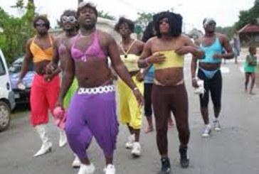 Tanzanie: 'Chasse' aux homosexuels à Dar-Es-Salaam