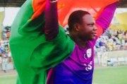 Burkina Faso - Football: Le gardien  Mohamed Kaboré di Koassa met un terme à sa carrière