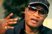 Koffi Olomidé, les 10 secondes les plus cruelles de sa carrière…Est-ce la fin pour l'artiste ?
