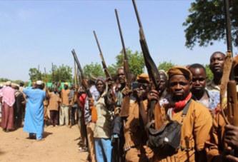 Fada N'Gourma: des koglwéogo bientôt en justice pour extorsion de fonds?