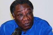 Coup d'Etat de septembre 2015 : Léonce Koné en liberté provisoire