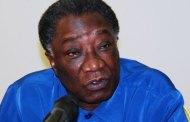 Burkina: Nous avons pris acte du putsch car la transition courait à la dérive (Léonce Koné)