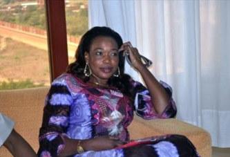 Justice : Safiatou Lopez et Hervé Ouattara visés par des enquêtes judiciaires